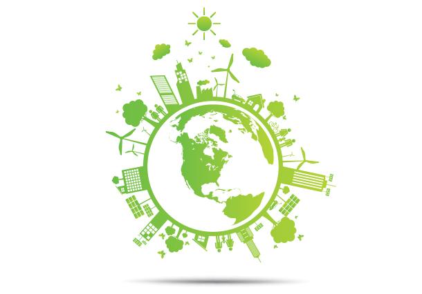 La «raison d'être» : Les dirigeants d'Entreprises affichent désormais leurs enjeux sociaux et environnementaux !
