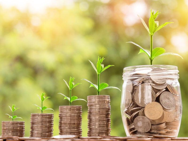 Eviter les pertes grâce au compte courant d'associé !